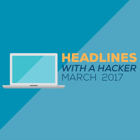 headlines-with-a-hacker-feb-17-podcast