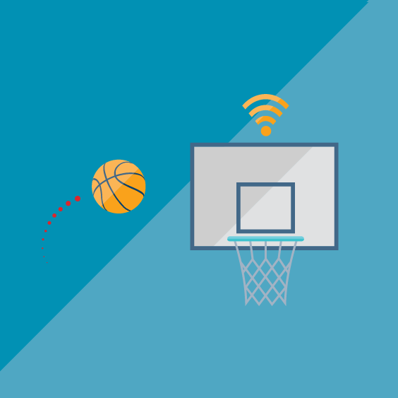 march-madness-podcast-frontier-business