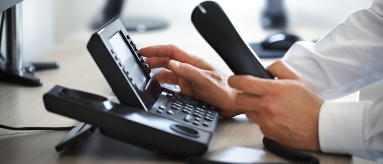 4-Ways-VoIP-Can-Improve-Your-Business