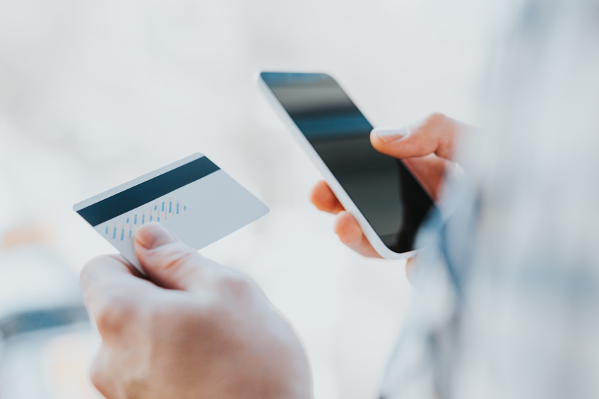 5-best-credit-card-apps-small-business