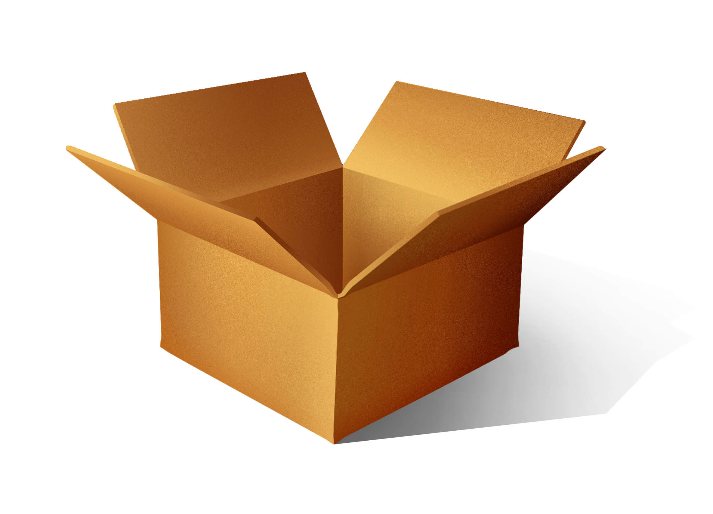 CardboardBox_000000143497Md.jpg