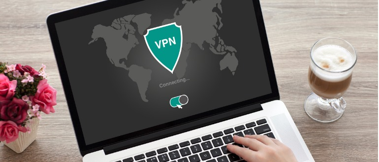 Does-My-Business-Need-a-VPN?