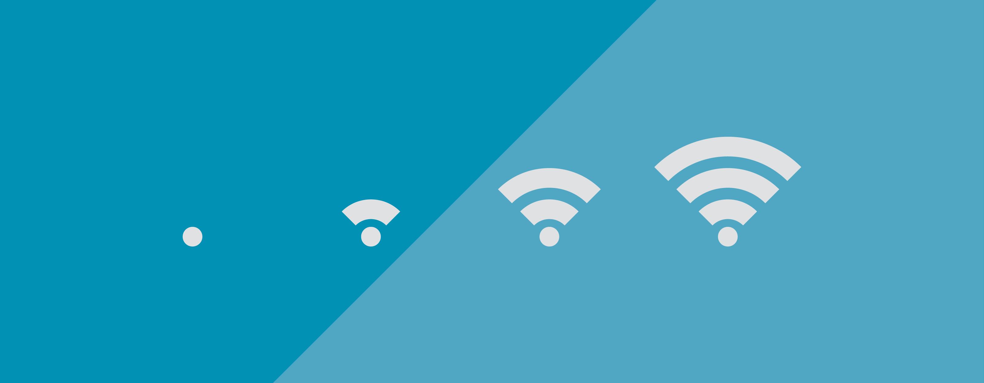 Ep.52_History of WiFi-04