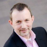 glenn_squire_Trendspotting_Strategy_Making