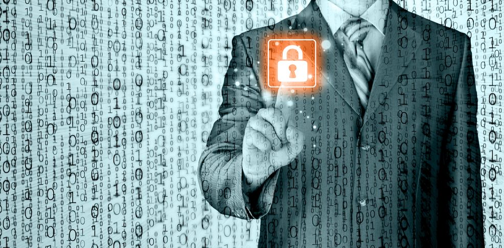 What_is_data_encryption_technology_Frontier_business_edge