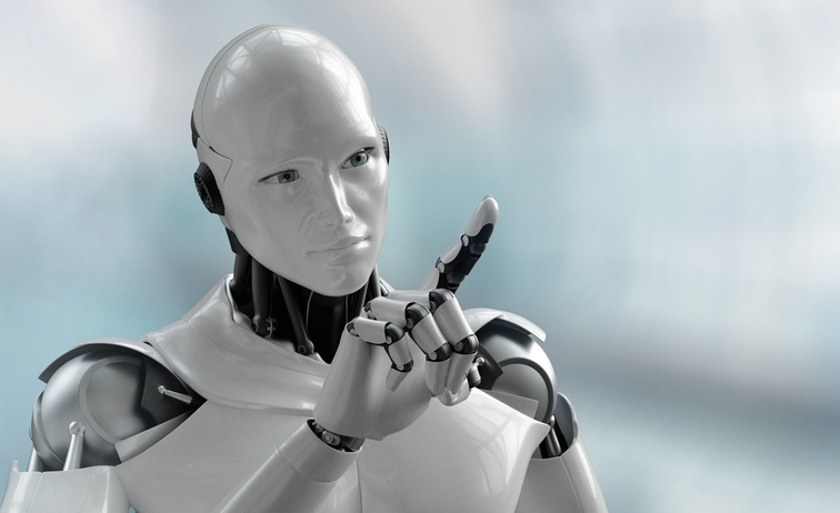 artificial-intelligence-trends-reshape-enterprise