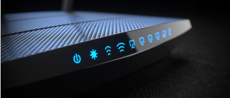 business-class-routers