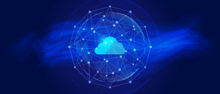 cloud-digital-cloud-storage-for-business