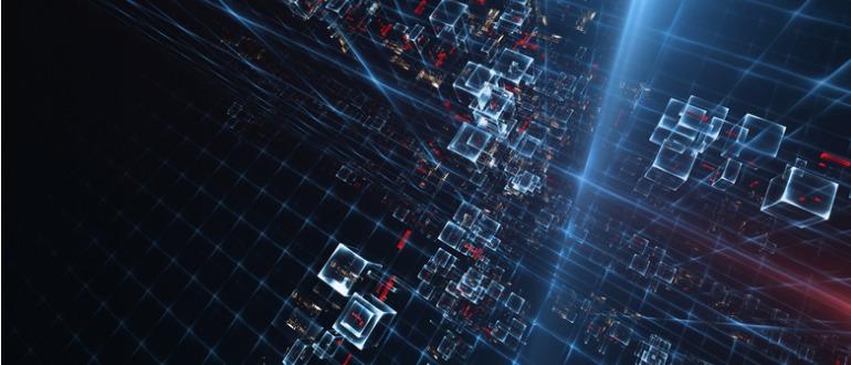 digital-box-small-business-network