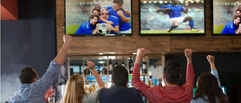 fans-bar-tv-business-tv