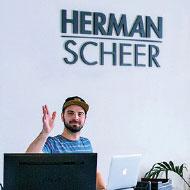herman-scheer.jpg
