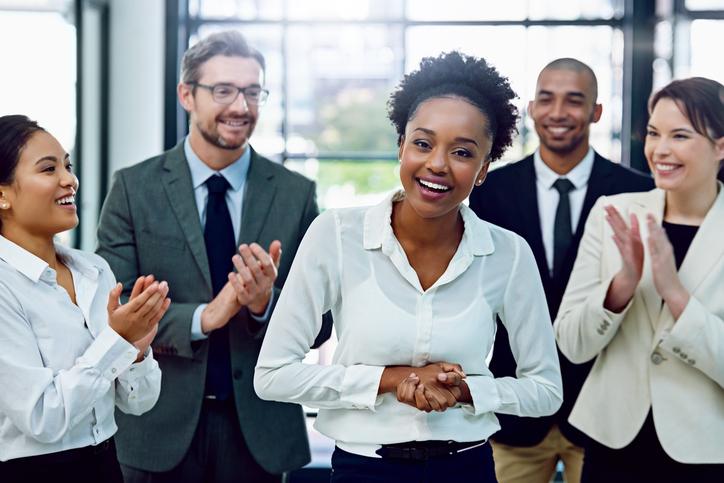 budget-friendly-employee-appreciation-day