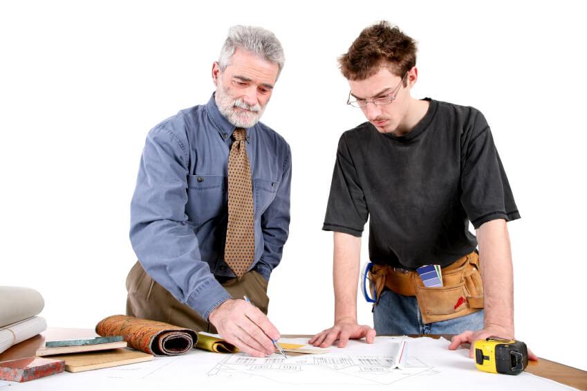 small-business-hiring-an-intern