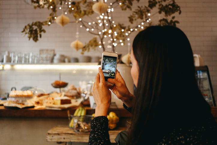 instagram-tips-for-business