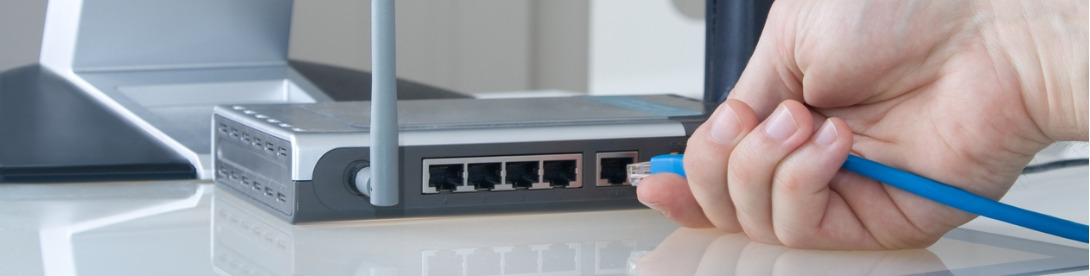 business-router-101