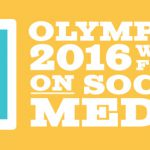 Who-to-follow-on-social-media-at-the-Rio-Olympics-2016